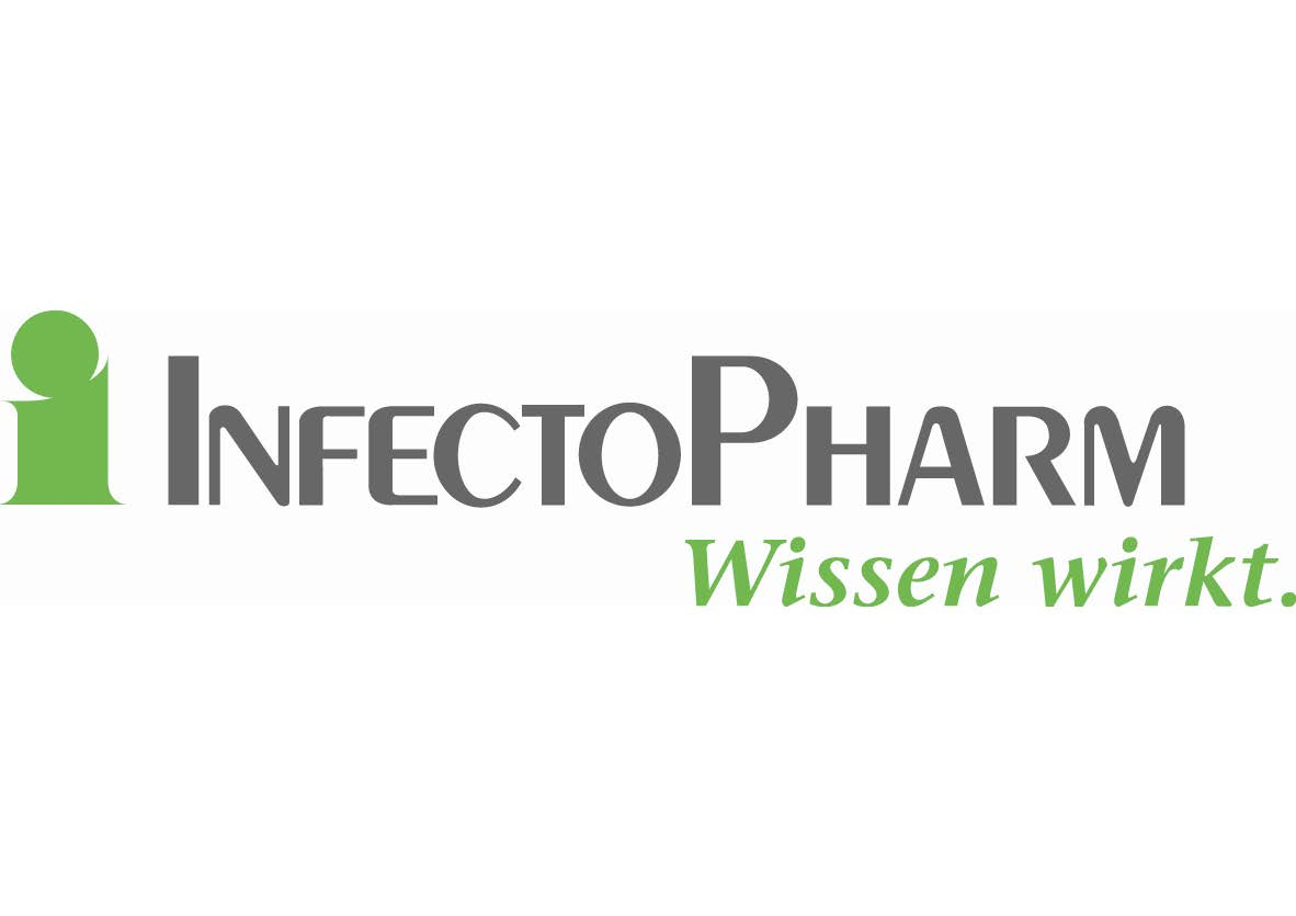 Infectopharm